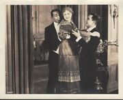 The Lottery Man 1919 8x10 Black And White Movie Photo 15