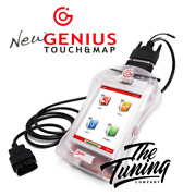 Dimsport Genius V2 Obd Remapping System - Cars Bikes And - Top Dealer Support