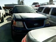 Engine 4.6l Vin W 8th Digit Romeo Iron Block Fits 04 Expedition 16987652