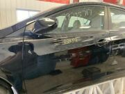 No Shipping Driver Front Door Electric Sedan With Solar Glass Fits 11-16 Elant