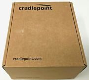 Cradlepoint Cor Ibr1100 Series Ruggedized Router 3g/4g/lte Ibr1100lpe-sp New