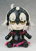 Fate/grand Order Jeanne Dand039arc Plush Toy Alter Gift