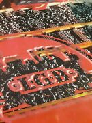 The World Of Lgb Cat 1997 Trains New Items Cars Locomotives Book 244 Pg