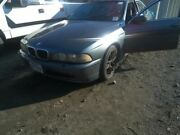 Automatic Transmission Convertible M56 265s6 Engine Fits 01-06 Bmw 325i 726181