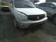 Automatic Transmission Internal Neutral Station Wgn Fits 05 Rendezvous 758633