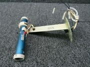 9910082-16 / Paa700-7 Cessna 421b Consolidated Fuel Aux Transmitter Lh V 28