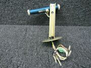 9910082-15 / Paa700-7 Cessna 421b Consolidated Fuel Aux Transmitter Rh V 28