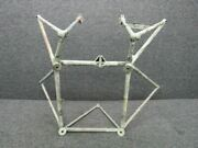 21497-000 Piper Pa24-250 Lycoming O-540-a1b5 Engine Mount Assy