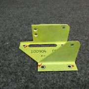 85020-003 Use 85020-803 Piper Pa46-350 Cam Assy Flap Actuator