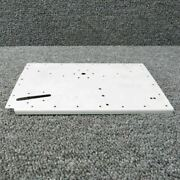 2213004-3 Cessna Tr182 Doubler Lh Tunnel Wall