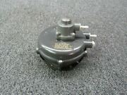 103576-5 Use 103576-19 Cessna 421b Airesearch Safety Valve
