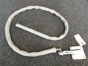 5111535-3 / 5111508-59 Cessna 421b Fitting And Cable Cabin Door Lwr Aft