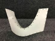 5520005-105 Cessna Citation 500 Panel Wing To Fuselage Access Rh