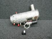 755-307 Piper Pa-31t Janitrol Heater Assy Volts 28, Hours 200.40