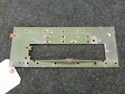 0713015-8 Cessna A185e Cover Assy Tunnel Aft