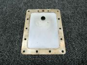 30988-000 Piper Pa23-250 Vent Fuel Cell Inbd / Outbd