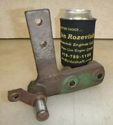 Wico Magneto Bracket For Stover Hit And Miss Old Gas Engine Part No. 42ct1
