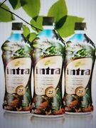 Intra Juice Lifestyles Supplement 3 Bottles For 108.00 Fast Free Shipping