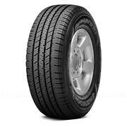 Hankook Set Of 4 Tires P275/65r18 T Dynapro Ht Rh12 All Season / Truck / Suv