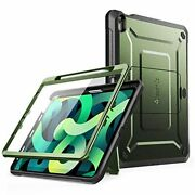 Supcase Unicorn Beetle Pro Series Case Designed For Ipad Air 4 2020 10.9 Inch,