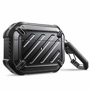 Supcase Unicorn Beetle Pro Series Case Designed For Airpods Pro Full-body Rugge