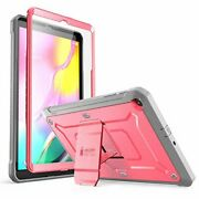 Supcase Unicorn Beetle Pro Series Designed For Galaxy Tab A 10.1 2019 Release