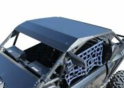 Rival Alloy Roof For Can-am Maverick X3 X Rc Turbo R 72and039and039 2018-2019