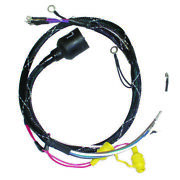 Wire Harness Internal For Johnson Evinrude 70-72 85-125 Hp Replaces 384051