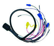Wire Harness Internal Engine For Johnson Evinrude 86-87 90-110 Hp 583036