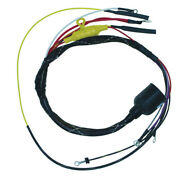 Wire Harness Internal For Johnson Evinrude 1974-1976 85-135 Hp 386328