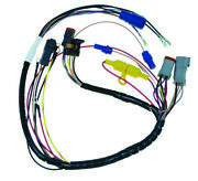 Wire Harness For Johnson Evinrude 96-01 90-115 Hp 60 Deg Optical Replaces 584762