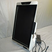 22 Withme Kiosk Big Dipper Wm-bd100 Retail Touch Screen Display Pos Monitor