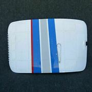 46776-000 Piper Pa-31t Cabin Door Assembly C20