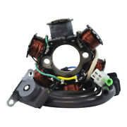 Stator For Can Am Ds 70 90 X 2008 2009 2010 2011 2012 2013 2014 2015 2016-2020