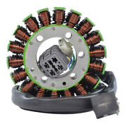 Stator Fits Can-am Ds 250 2008-2010 2011 2012 2013 2014 2015 2016 2017 2018 2019