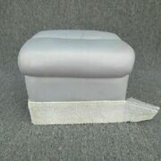 Piper Pa-31t Seat Assembly Toilet-bottom C20