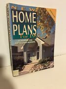 Garlinghouse New Home Plans For 1997 Book