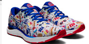 New Menand039s Asics Gel-cumulus 23 Cookout Bbq Running Shoes