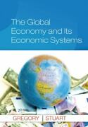 The Global Economy And Its Economic Systems Upper Level Economics Titles By G