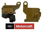 Heater Fan Switch For 00-07 Taurus, 00-05 Sable, Motorcraft Yh-1519
