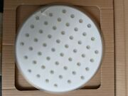 Nimbus Modul R 220 Round Ceiling Light Fixture Led 3000 K Ip 20 Dimmable New