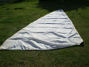 Main Sail In Good Condition 21304