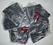 New Triumph ... '53 - '68 Tr2 - Tr4a Set Of 5 Inner Tubes / 15 Tires  K099