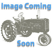 T145239 Axle Fits John Deere 550g, 650g For Double Reduction Final Drive