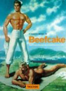 Beefcake By F. Valentine Hooven 1995, Trade Paperback