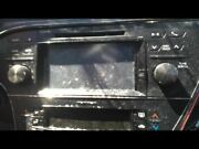 Audio Equipment Radio Display And Receiver Am-fm-cd-mp3 Fits 15 Avalon 17123690