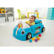 Educational Toys 2 Year Old Toddlers Age 1 3 Learning 6 Months Boy Girl Gift New