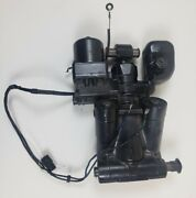 Johnson Evinrude 1993 And Up 2-wire Fastrac Power Trim 75 80 85 88 90 Hp 2 Yr Wty