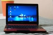 Acer Aspire One D257-1881 10.1in. 160gb, 1.60ghz, 2gb Notebook/laptop -