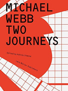 Simone A-michael Webb Two Journeys Bookh New